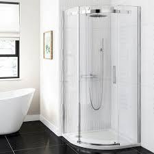 medium size of shower cubicles freestanding bath dark floor tiles and corner ceiling tile ideas shower