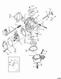 Mariner outboard parts diagram inspirational mariner 20 25 jet 20 super 15 15xd 25 seapro marathon