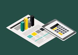 Hadoop Big Data Analytics   Cisco