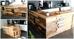 kitchen table top. Modren Top Pallet Kitchen Table Top With Kitchen Table Top