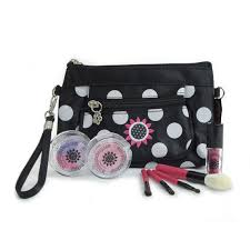makeup kits for little girls. 100 fake makeup for little girls no transferno by miniplaymakeup kits u