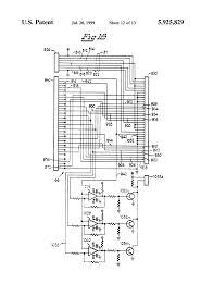 mosfet wiring diagram wiring diagrams mashups co Interroll Drum Motor Wiring Diagram rheostat connection diagram wiring diagram components mosfet circuit wiring diagram Drum Motors for Conveyors