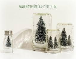 Mason Jar Decorating Ideas For Christmas Thirty Christmas Mason Jar Ideas Yesterday On Tuesday 89