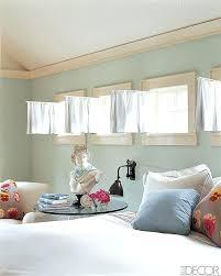 basement window treatment ideas. Bedroom Window Treatments Pictures Bathroom Basement Best Small Ideas Interior Decorating Treatment