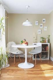 Comedores Pequeños Con Mucho Encanto  Decoración De Interiores Y Ideas Para Comedores Pequeos