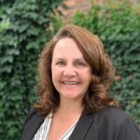 "10 ""Deanna Muller"" profiles | LinkedIn"