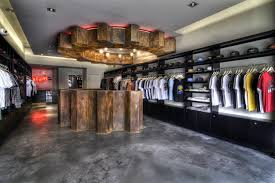 ... Interior Design:Fresh Interior Design Retail Home Design Popular  Wonderful On Interior Design Retail House ...