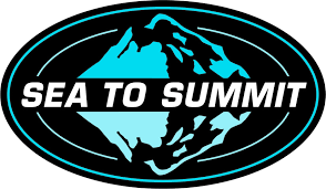 Image result for seatosummit