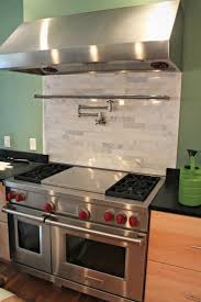 Kitchen Backsplashes Home Depot Cheap Peel And Stick Kitchen Backsplash Self Stick Wall Tiles