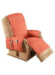 furniture covers for chairs. Furniture Covers With Pockets For Chairs L