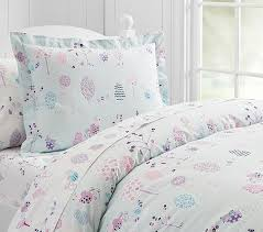 53 best kids bedding for girls duvet covers images on with regard to amazing home girls duvet covers plan