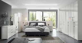 Loddenkemper Schlafzimmer Kaufen