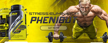 Image result for repp sports phenibut