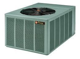 similiar rheem classic parts keywords rheem prestige ranl rapm jaz air conditioner