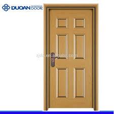 Interior Solid Core Wood Door Manufacturers Design Of Interior Wood ...