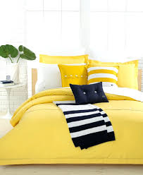 full size of lacoste solid lemon drop brushed twill comforter and duvet cover sets bedding collections