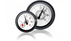 Контрольно измерительные приборы цена описания характеристики Контрольно измерительные приборы
