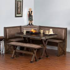 breakfast furniture sets. Best Ideas Of Dining Elegant Furniture Sets With Cozy Breakfast Cute Nook Tables And Chairs 6