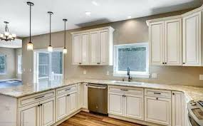 painting wood kitchen cabinets painting wood kitchen cabinets unique lovely e coat kitchen cabinet paint s painting wood kitchen cabinets