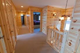 knotty pine paneling tongue and groove knotty pine paneling prefinished