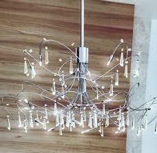full size of costco floor lamp unique costco chandelier 189 lynn kitchen floor lamp costco
