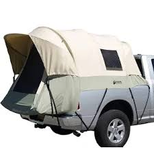 Kodiak Canvas Full-Size Truck Bed Tent, Long Bed (8') - Google Express