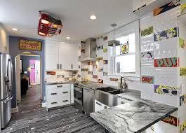 bexley home s playful interior reflects owner s love of color entertainment life the columbus dispatch columbus oh