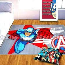 super hero area rugs superhero area rug superhero area rugs avengers area rugs inside rug design