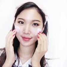 راز زیبایی زنان کره ای | چگونه پوست زنان کره ای شفاف و روشن است ؟