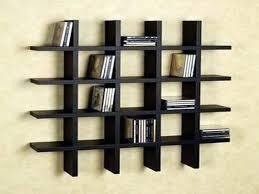 How To Hang Corner Shelves Cool Danya B Shelf Fantastic Hang On Wall Bookshelf B Corner Shelf Wall