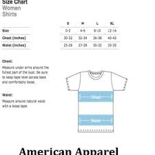 Tree Of Life Graphic Tee T Shirt American Apparel