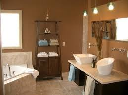 lighting ideas for bathroom. Bathroom Lighting Design Ideas Najdi Si For