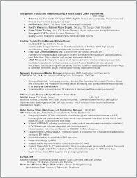20 Professional Resume Writing Service Reviews Free Template