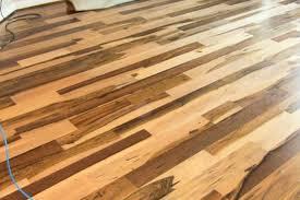 hardwood flooring katy tx 1
