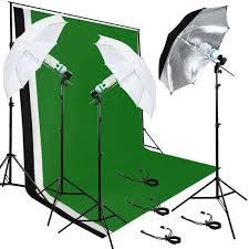 diy lighting kit. Best Seller Youtube Lighting Kit \u2013 DIY Video Light Diy D