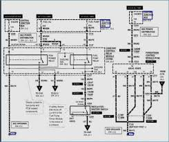 2007 ford f150 stereo wiring diagram wiring diagrams 2007 ford f150 stereo wiring diagram 2003 ford f250 radio wiring diagram
