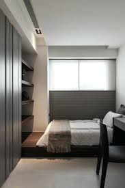 wall bed ikea murphy bed. Diy Murphy Bed Ikea Absorbing To Build A Without Kit Wall How  Easy Hardware Wall Bed Ikea Murphy