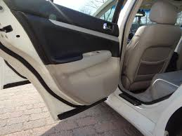 2007 infiniti g35 seat covers infiniti g35 sedan 2007 in west babylon long island queens nyc
