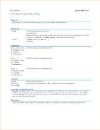 microsoft word budget template top chronological resume template microsoft word download resume