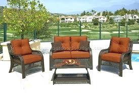 patio furniture louisville outdoor patio furniture louisville ky