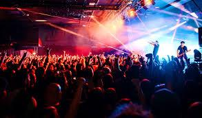 Lee Rocker Tickets Manchester Academy 6th Nov 2020