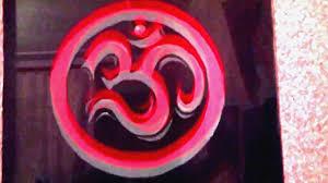 символ ом значение и толкование
