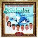 Nockalm Diamant: Das Beste aus den Jahren 2003-08