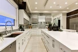interior design furniture store. About · Interior Designers Design Furniture Store