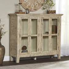 entryway cabinets furniture. Entry Furniture Cabinets. Hall Entryway Youll Lov On Decor Ideas Cabinets