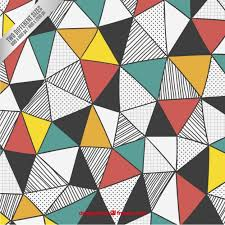 simple background designs to draw. Plain Designs 35930 Background Designs Vectors  Download Free Vector Art U0026 Graphics  123Freevectors Inside Simple To Draw