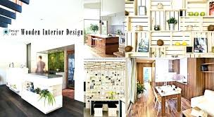 define interior design.  Design Define Interior Design Also  View Top 5 Restaurant Designs   Intended Define Interior Design