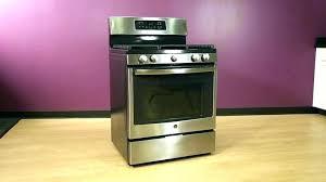 appliance reviews 2017. Unique Reviews Kitchen Appliance Reviews 2017 Profile S Package Inside Appliance Reviews R