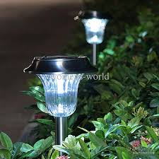 2018 led outdoor lights solar led insert lights landscape garden lights from womens world 40 41 dhgate com