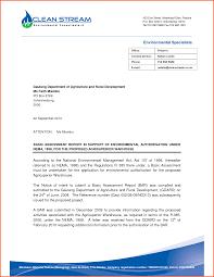 Referral Cover Letter Sample Resume Design Cover Letter Referral Indukresume Oneway2 Me